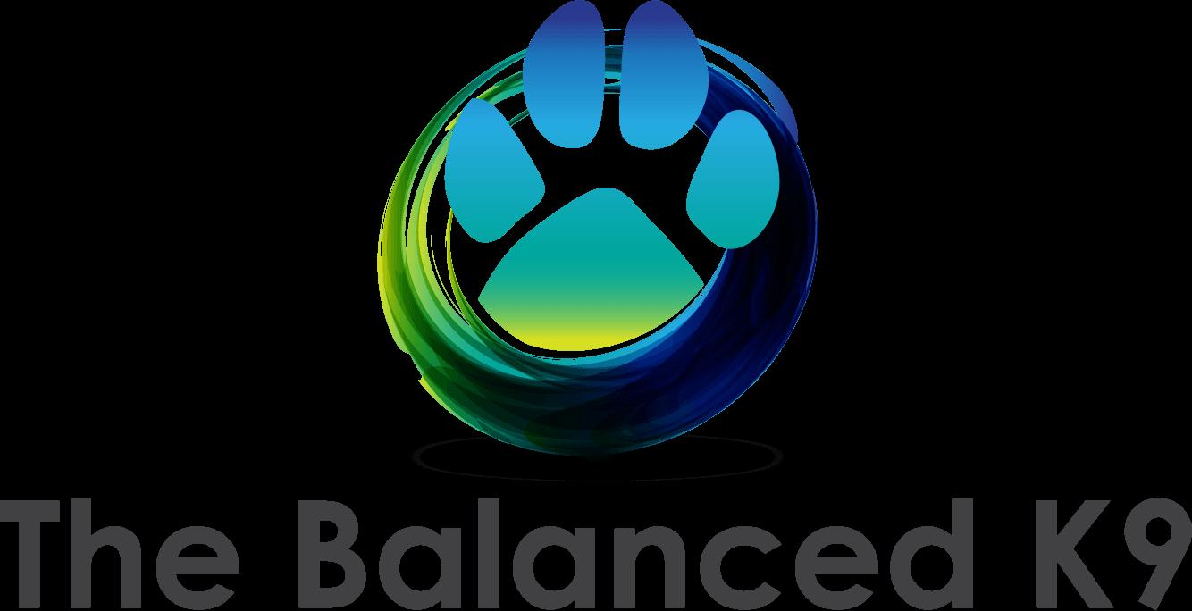 The Balanced K9